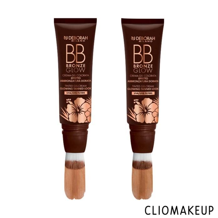 cliomakeup-recensione-bb-bronze-glow-deborah-3