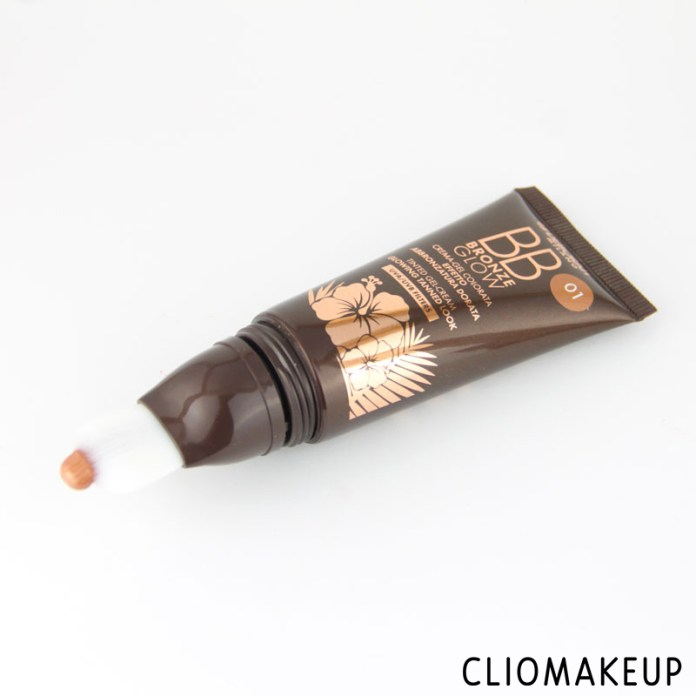 cliomakeup-recensione-bb-bronze-glow-deborah-4