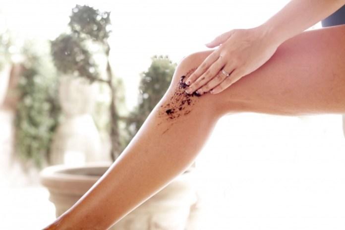 ClioMakeUp-skin-care-routine-gambe-segreti-come-averle-bellissime-trucchetti-accorgimenti-6