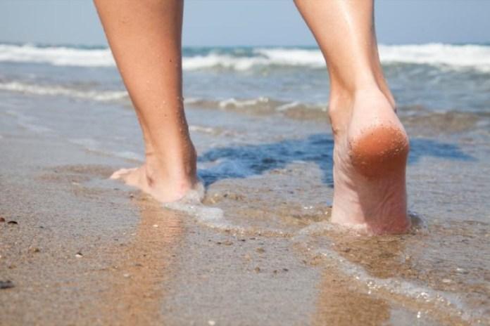 ClioMakeUp-skin-care-routine-gambe-segreti-come-averle-bellissime-trucchetti-accorgimenti-11