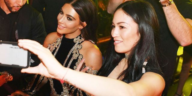 cliomakeup-assistenti-delle-celebrity-2-kim-kardashian