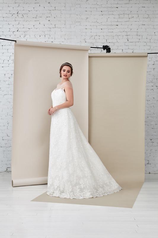 ClioMakeUp-happy-bride-atelier-eme-prodotti-make-up-sposa-matrimonio-make-up-trucco-occhi-labbra-rossetto-base-8