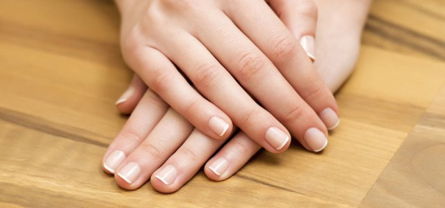 cliomakeup-manicure-giapponese-13.jpg