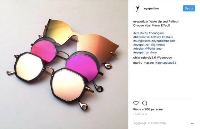 ClioMakeUp-occhiali-da-sole-trend-estate-2017-14