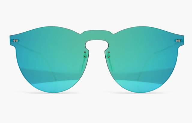 ClioMakeUp-occhiali-da-sole-trend-estate-2017-2