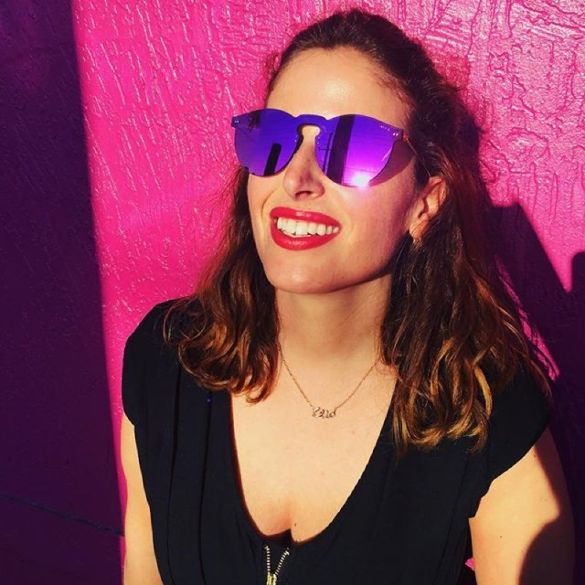 ClioMakeUp-occhiali-da-sole-trend-estate-2017-3