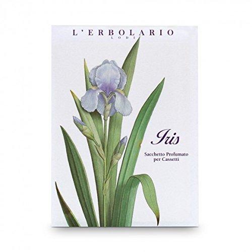 cliomakeup-rimedi-sudore-odori-estivi (8)