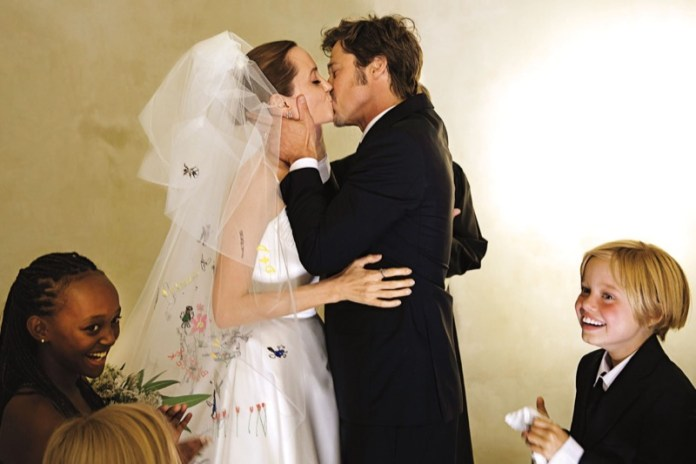 ClioMakeUp-matrimoni-segreti-celebrity-vip-nozze-14