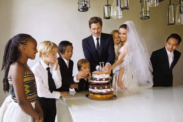 ClioMakeUp-matrimoni-segreti-celebrity-vip-nozze-10