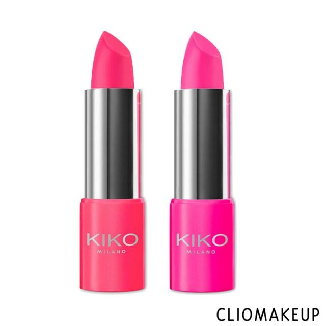 cliomakeup-recensione-rossetto-active-fluo-neon-lipstick-kiko-3