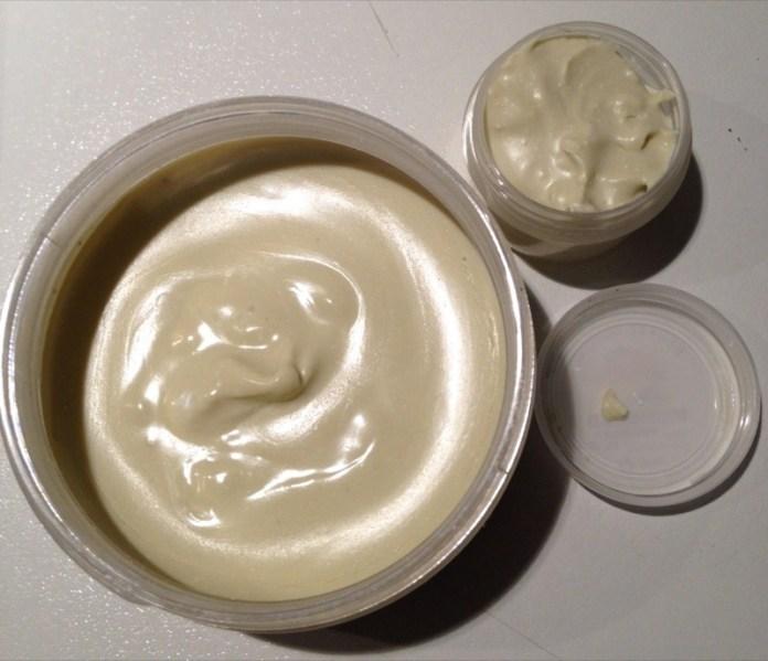 cliomakeup-irritazione-sfregamento-cosce-rimedi-cure-naturali-18