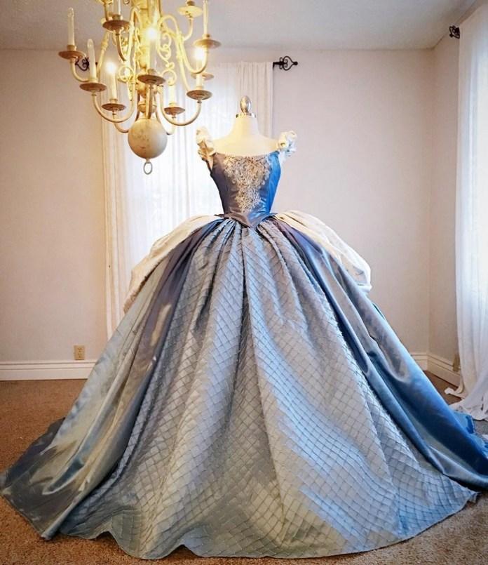 cliomakeup-principesse-disney-25-costume-cenerentola