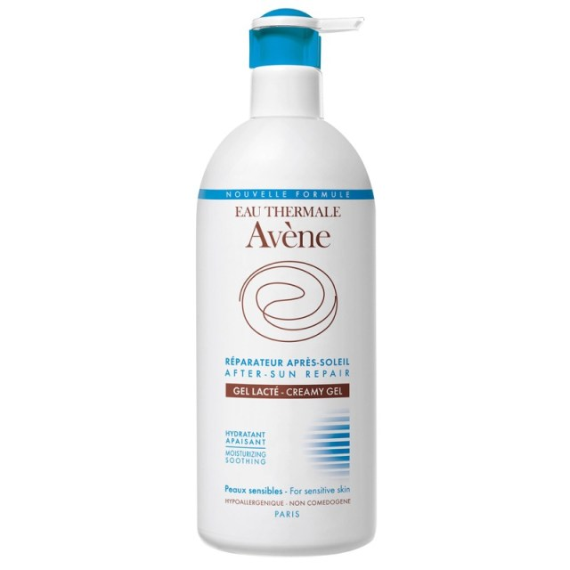 ClioMakeUp-migliori-doposole-creme-oli-spray-gel-abbronzatura-4