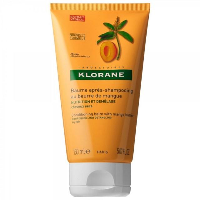 ClioMakeUp-migliori-balsami-capelli-preferiti-commercio-chioma-secchi-grassi-prodotti-10