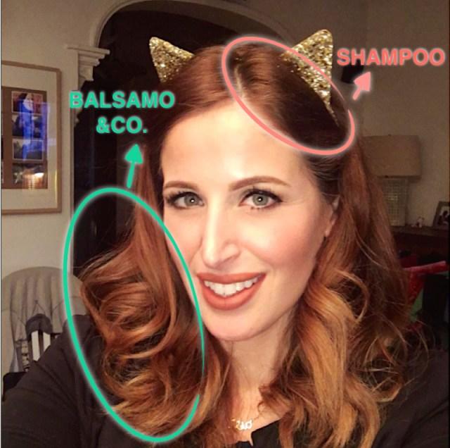 ClioMakeUp-migliori-balsami-capelli-preferiti-commercio-chioma-secchi-grassi-prodotti-11