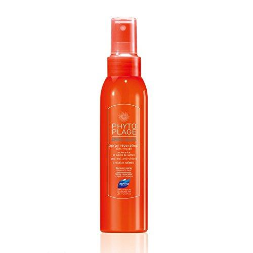 cliomakeup-prodotti-per-capelli-da-portare-al-mare (18)