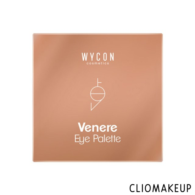 cliomakeup-recensione-venere-eye-palette-wycon-1