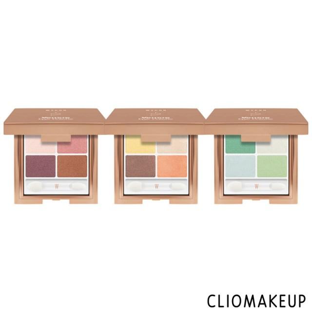 cliomakeup-recensione-venere-eye-palette-wycon-16