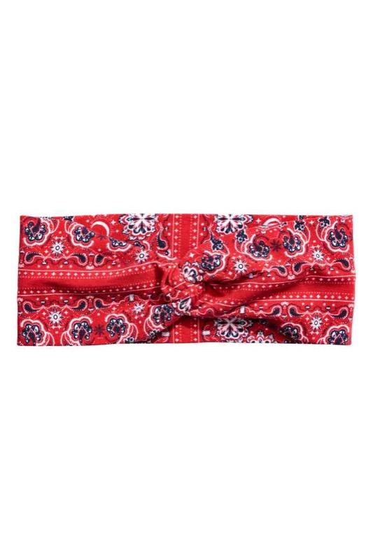 ClioMakeUp-accessori-capelli-fashion-estate-tendenza-cappelli-bandana-foulard-fasce-20