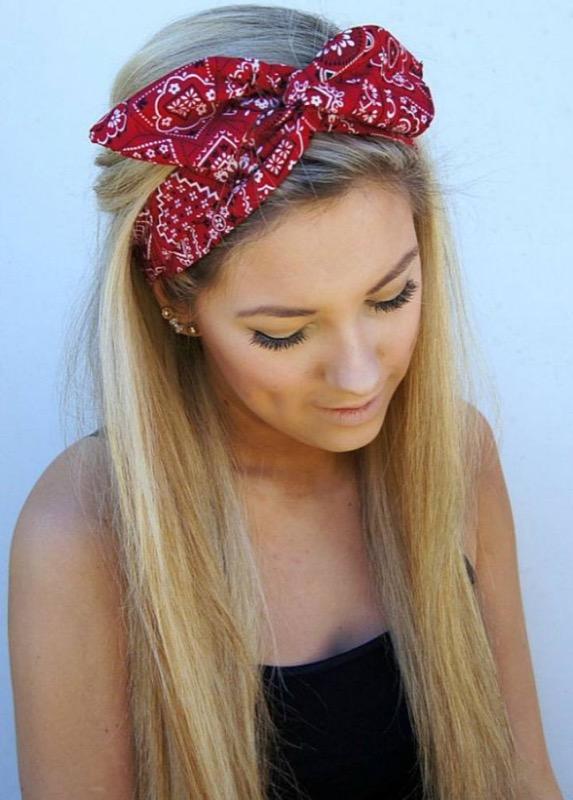 ClioMakeUp-accessori-capelli-fashion-estate-tendenza-cappelli-bandana-foulard-fasce-22