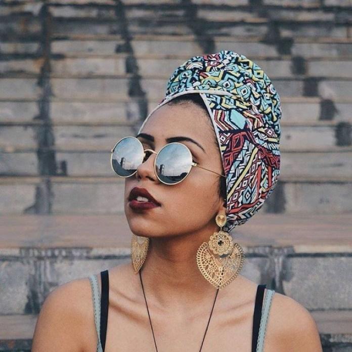 Accessori capelli fashion: quelli di tendenza per proteggere