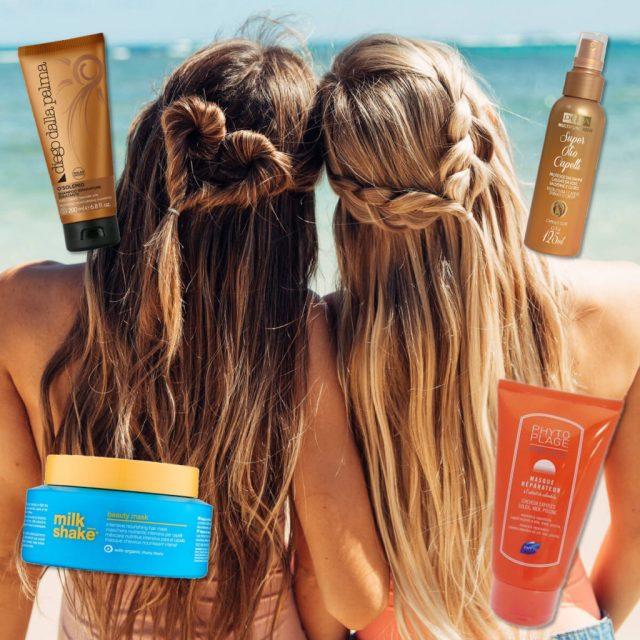 cliomakeup-prodotti-per-capelli-da-portare-al-mare (19)