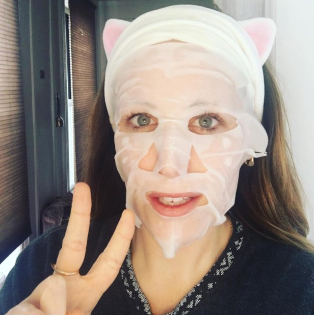 cliomakeup-maschere-di-tessuto-fai-da-te-12