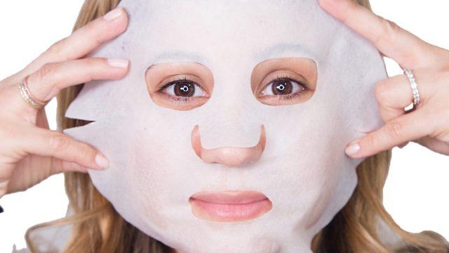 cliomakeup-maschere-di-tessuto-fai-da-te-15