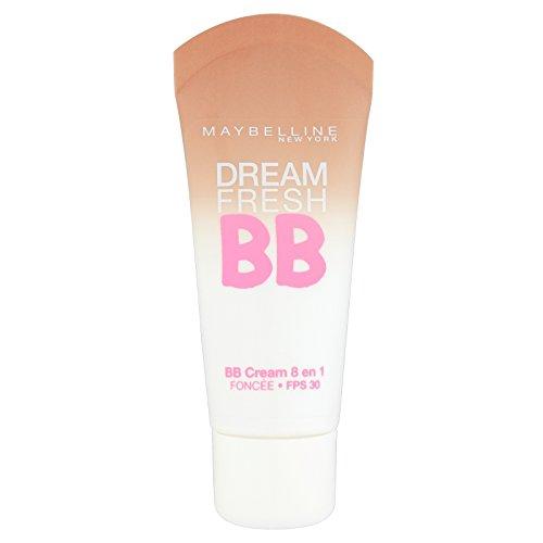 cliomakeup-sembrare-struccate-7-bb-cream
