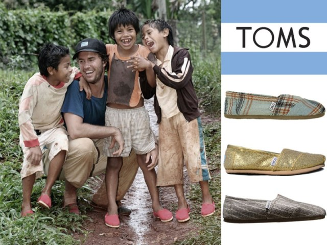 ClioMakeUp-toms-brand-iniziative-benefiche-scarpe-occhiali-sole-accessori-beneficienza-13.jpg