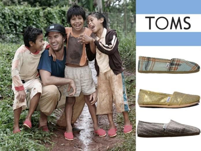 ClioMakeUp-toms-brand-iniziative-benefiche-scarpe-occhiali-sole-accessori-beneficienza-13.jpg