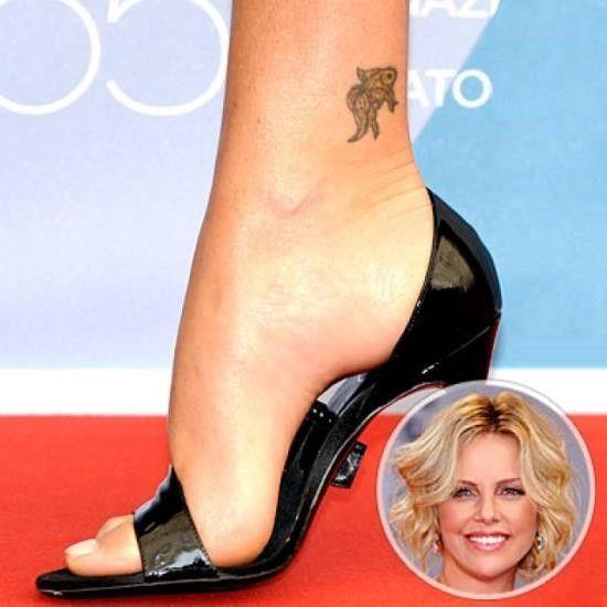 cliomakeup-caviglia-sottile-3-tatuaggio