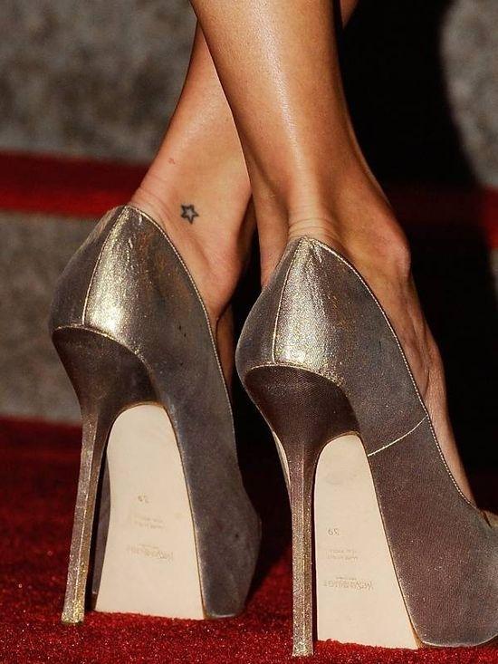 cliomakeup-caviglia-sottile-21-tatuaggi