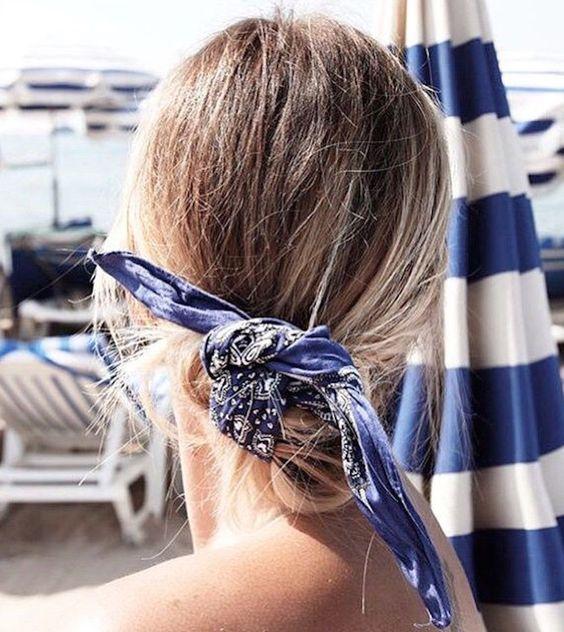 cliomakeup-bandana-capelli-6-chignon