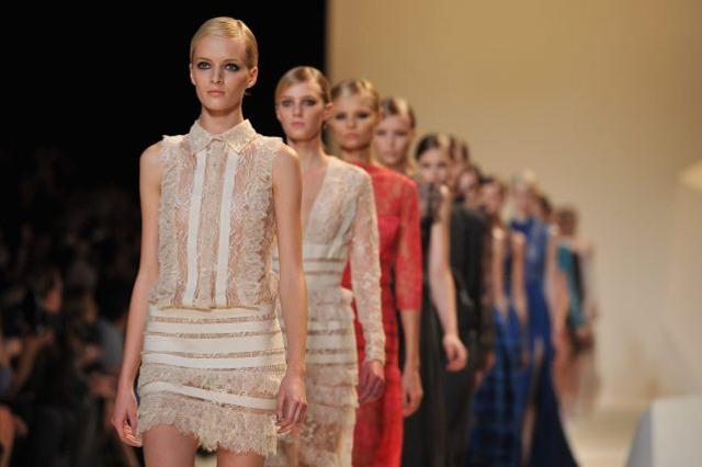 cliomakeup-industria-della-moda-verita-11