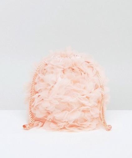 cliomakeup-borse-piccole-6-cinch-bag