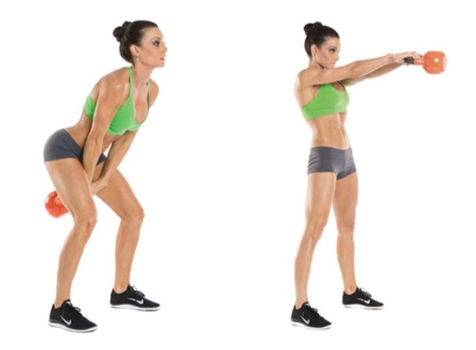 ClioMakeUp-esercizi-fitness-donna-kettleball-fitball-elastico-stretching-piegamenti-8