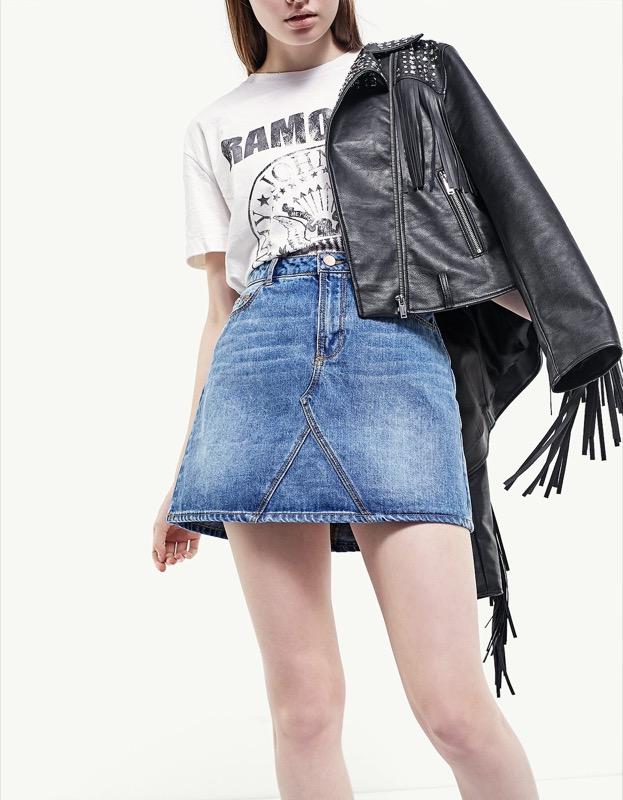 ClioMakeUp-minigonna-outfit-abbinamenti-estate-modelli-idee-10