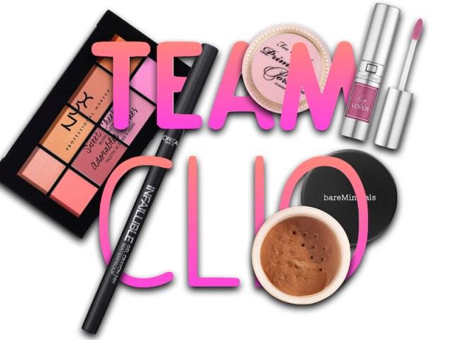 ClioMakeUp-top-mese-team-teamclio-prodotti-cover.001