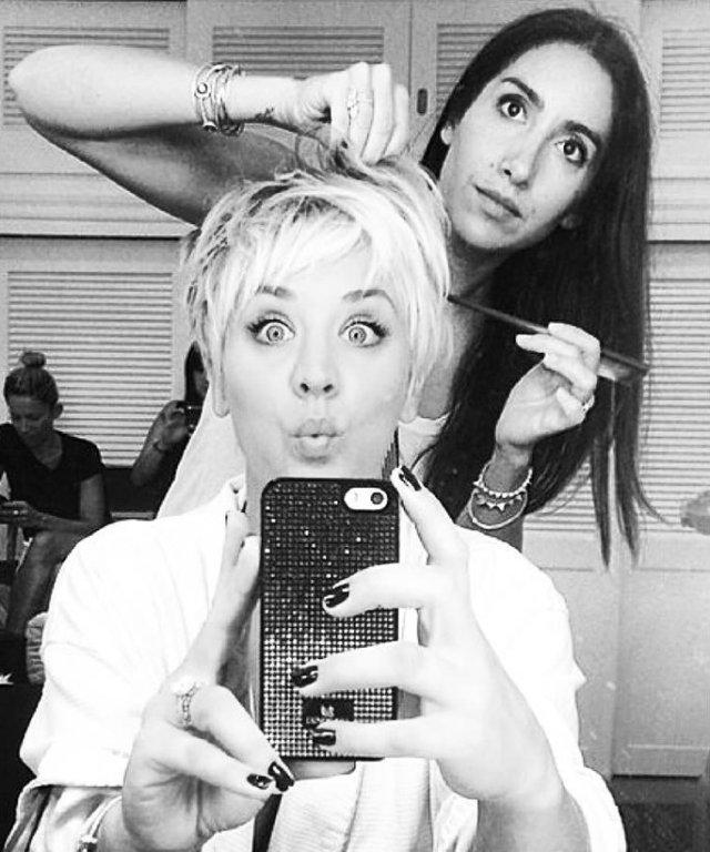 cliomakeup-errori-capelli-corti-2-parrucchiere