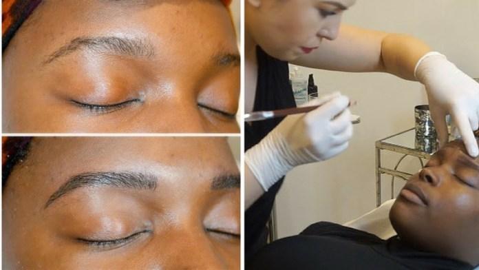 cliomakeup-microblading-vs-tatuaggio-sopracciglia-trucco-permanente-12