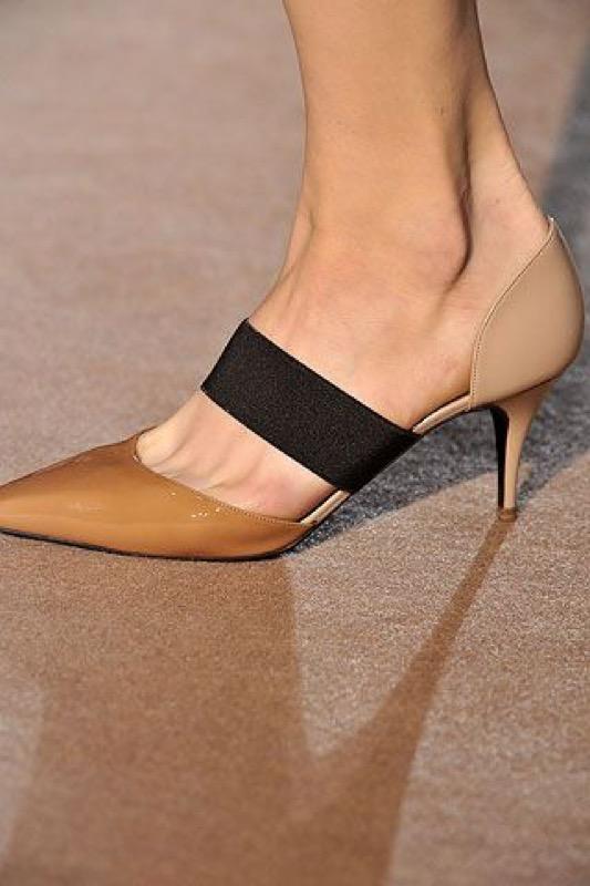 ClioMakeUp-mezzo-tacco-scarpe-abbinamenti-outfit-moda-kitten- ab9d4812f5d