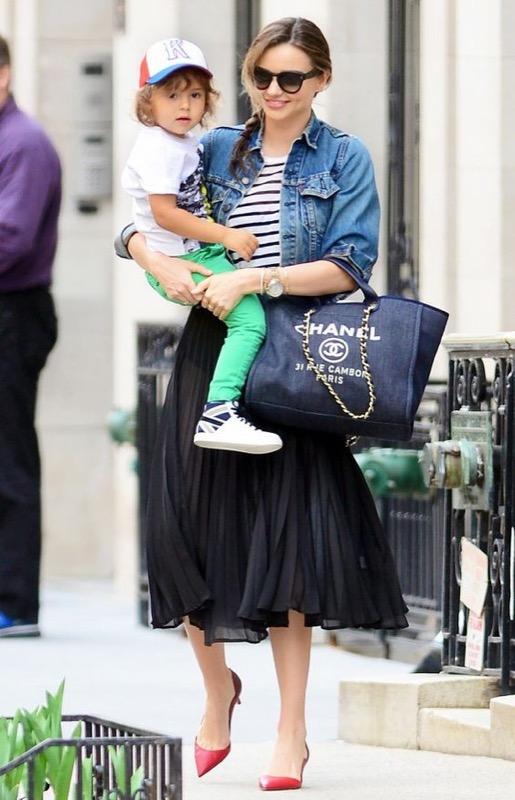 ClioMakeUp-mezzo-tacco-scarpe-abbinamenti-outfit-moda-kitten-heels-14