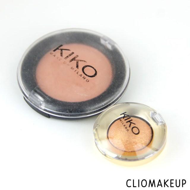 cliomakeup-recensione-mini-divas-baked-eyeshadow-kiko-3