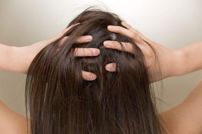 cliomakeup-capelli-sporchi-appena-lavati-9