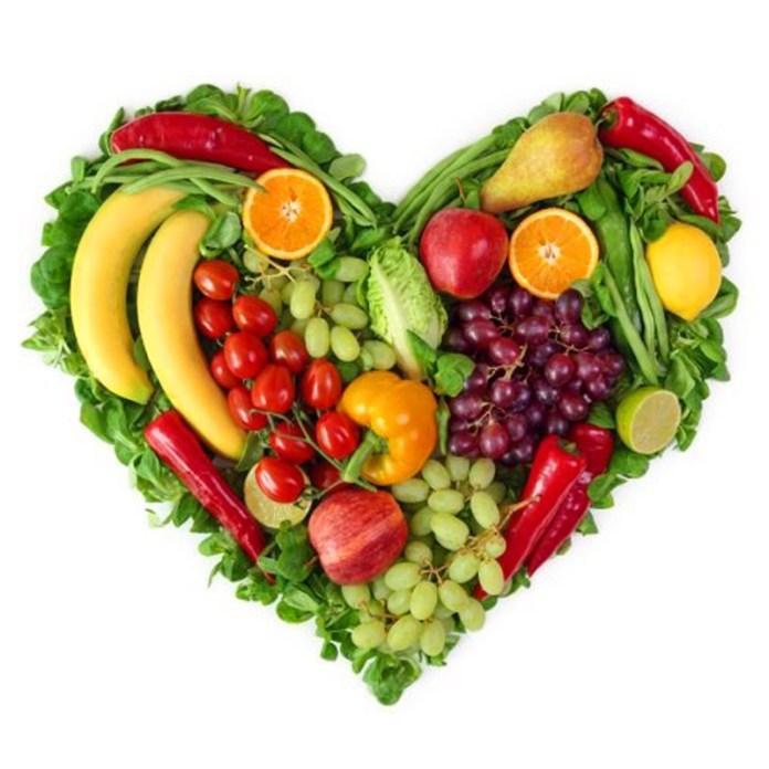 ClioMakeUp-bevande-cibi-detox-brucia-grassi-dieta-disintossicante-alimenti-10