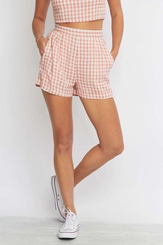 ClioMakeUp-shorts-outfit-fashion-estate-idee-abbinamenti-look-ispirazioni-10