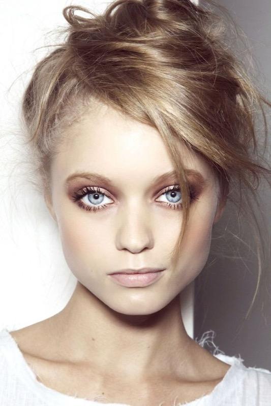 ClioMakeUp-contouring-pelle-chiarissima-consigli-ispirazioni-beauty-come-realizzarlo-8