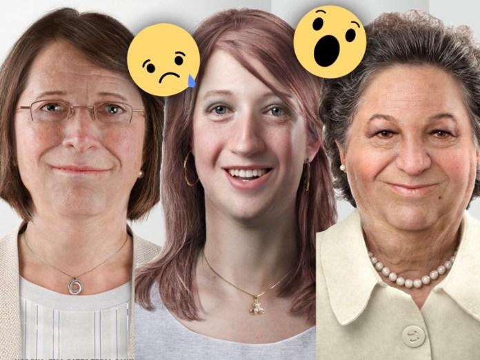 ClioMakeUp-gender-gap-donne-guadagnano-meno-uomini-forbes-piu-ricchi-mondo-15