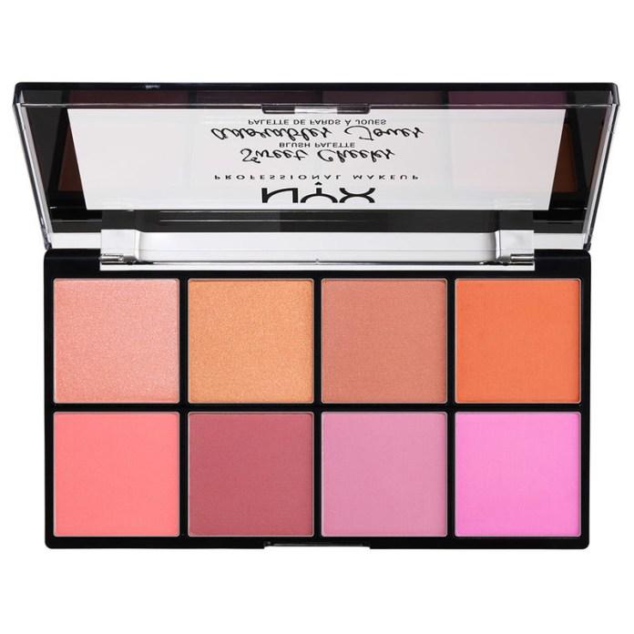 cliomakeup-recensione-sweet-cheeks-blush-palette-nyx-1